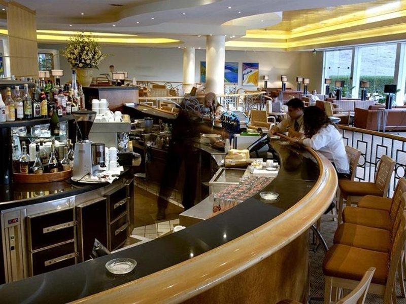 David Dead Sea Resort & Spa Image 27