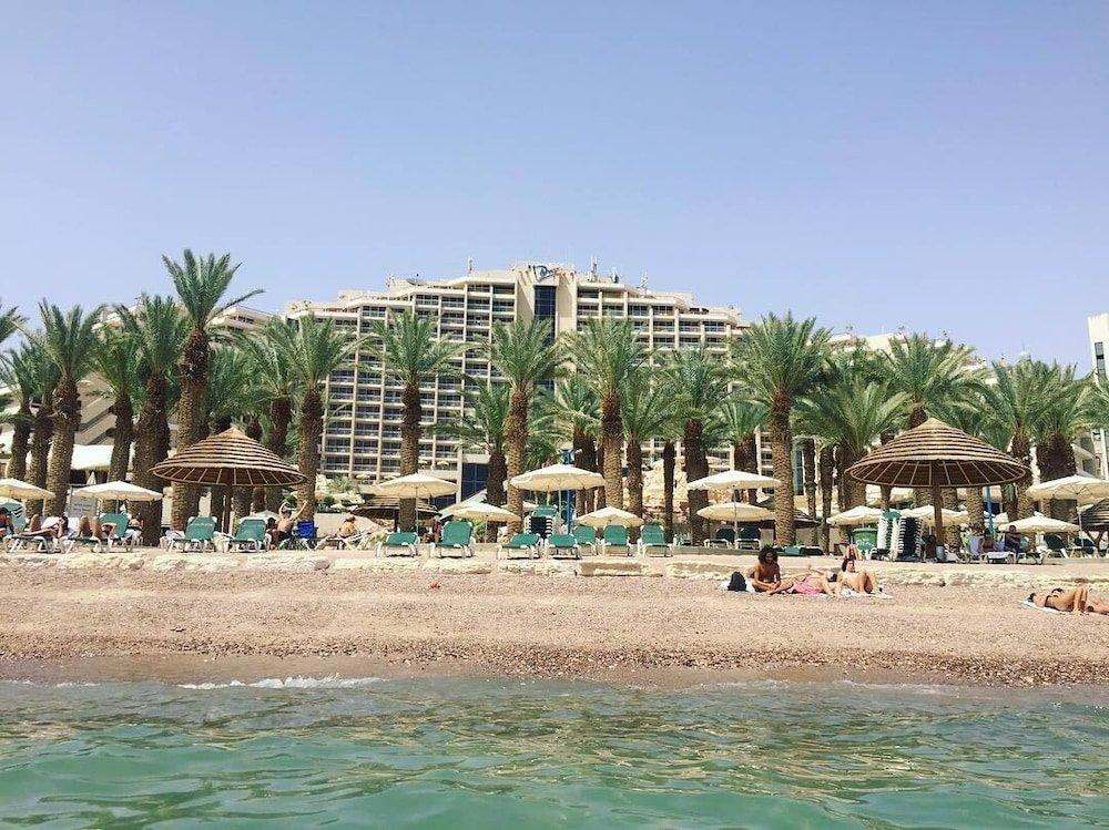 Dan Eilat Image 31