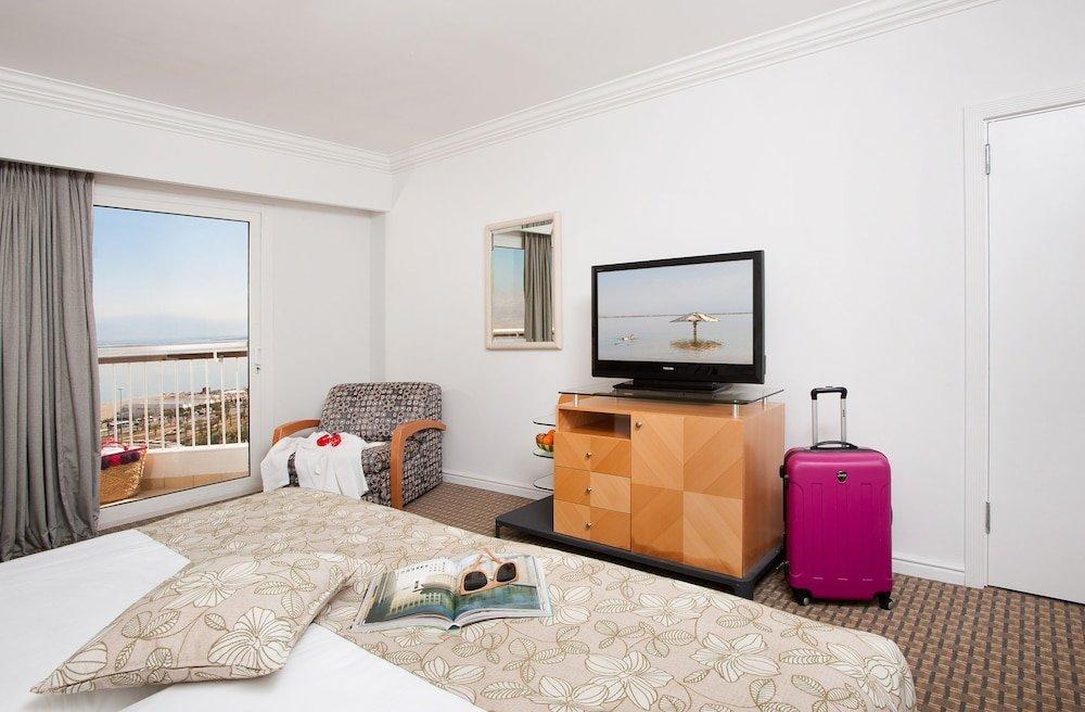 David Dead Sea Resort & Spa Image 11