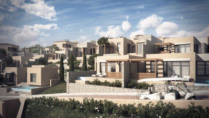 Eagles Villas Image 32