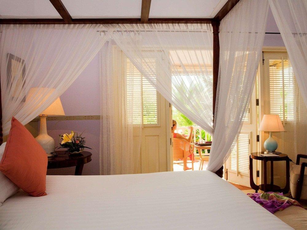 La Veranda Resort Phu Quoc - Mgallery Image 25