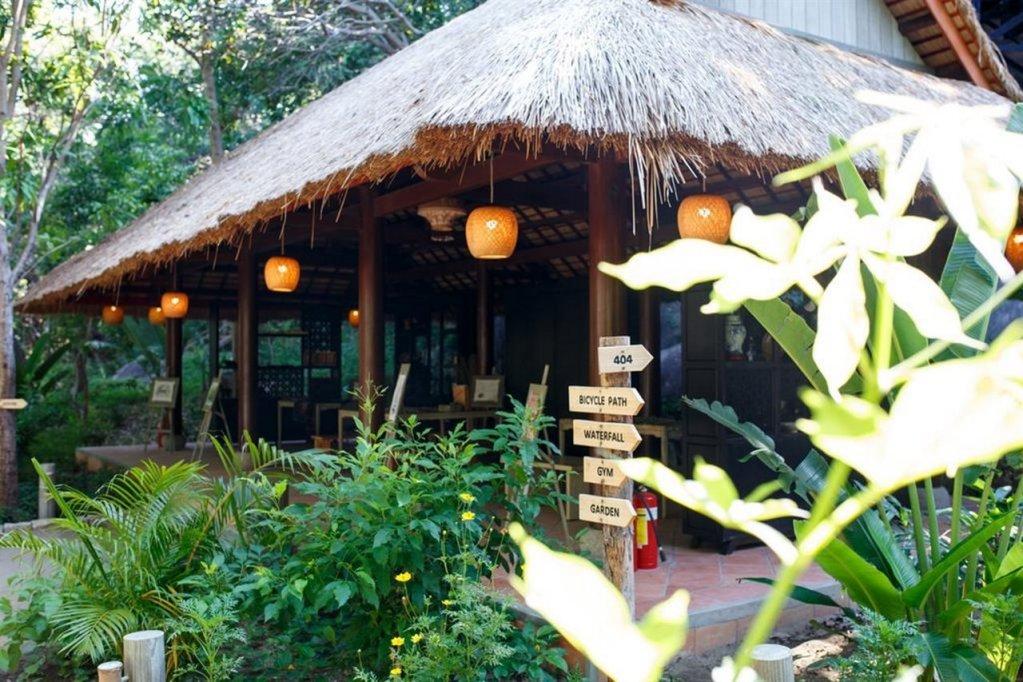 An Lam Retreats Ninh Van Bay Image 15