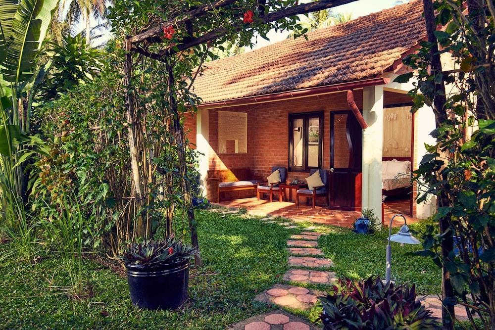 Cassia Cottage Resort Image 5