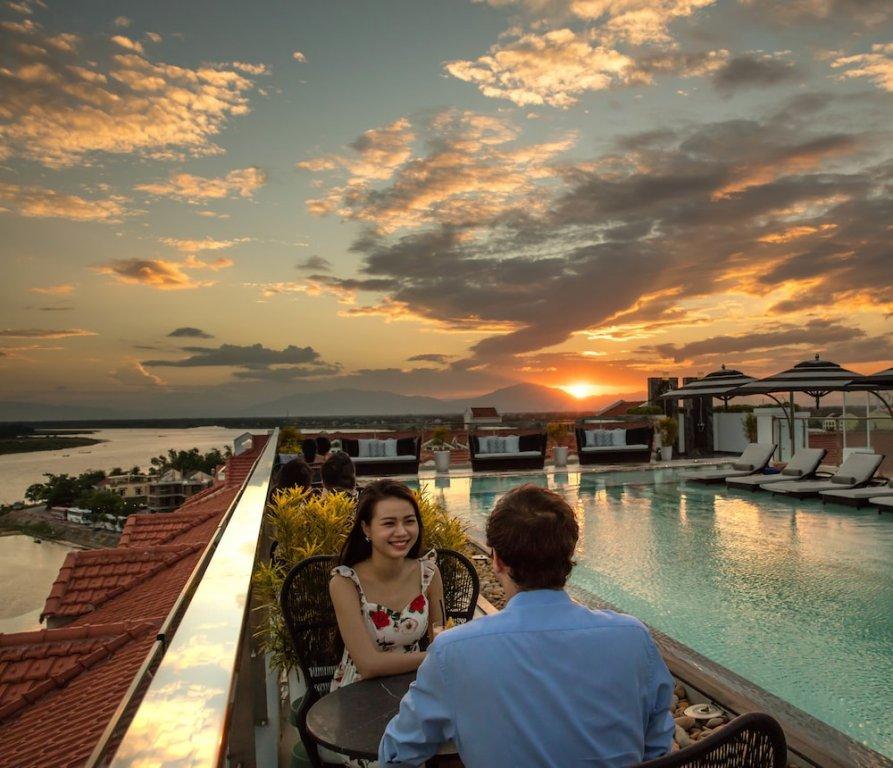 Hotel Royal Hoi An - Mgallery Image 41