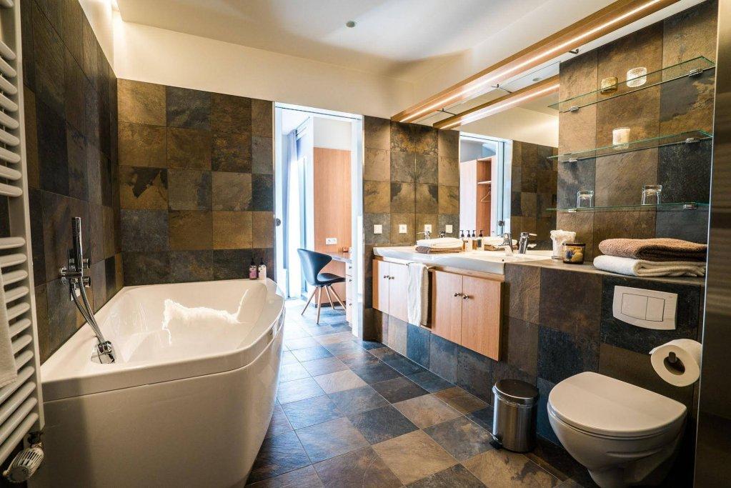 Hotel Husafell Image 24