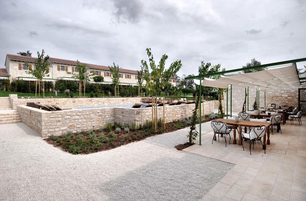 Meneghetti Wine Hotel And Winery Image 17