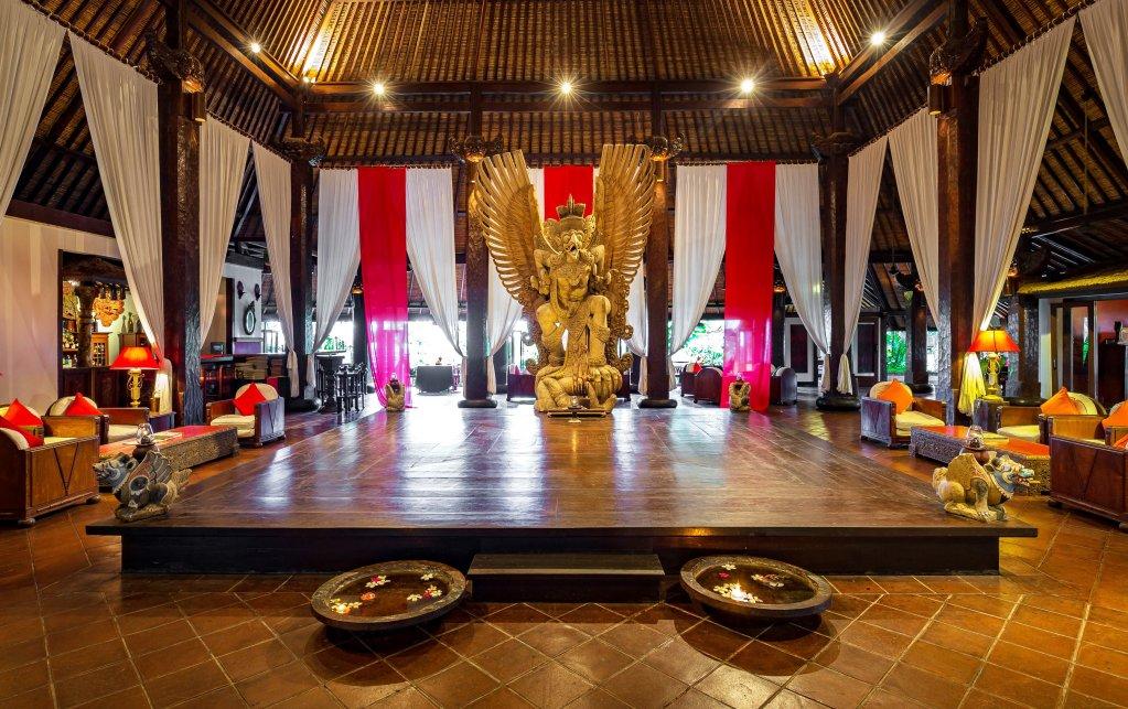 Tugu Bali Image 24