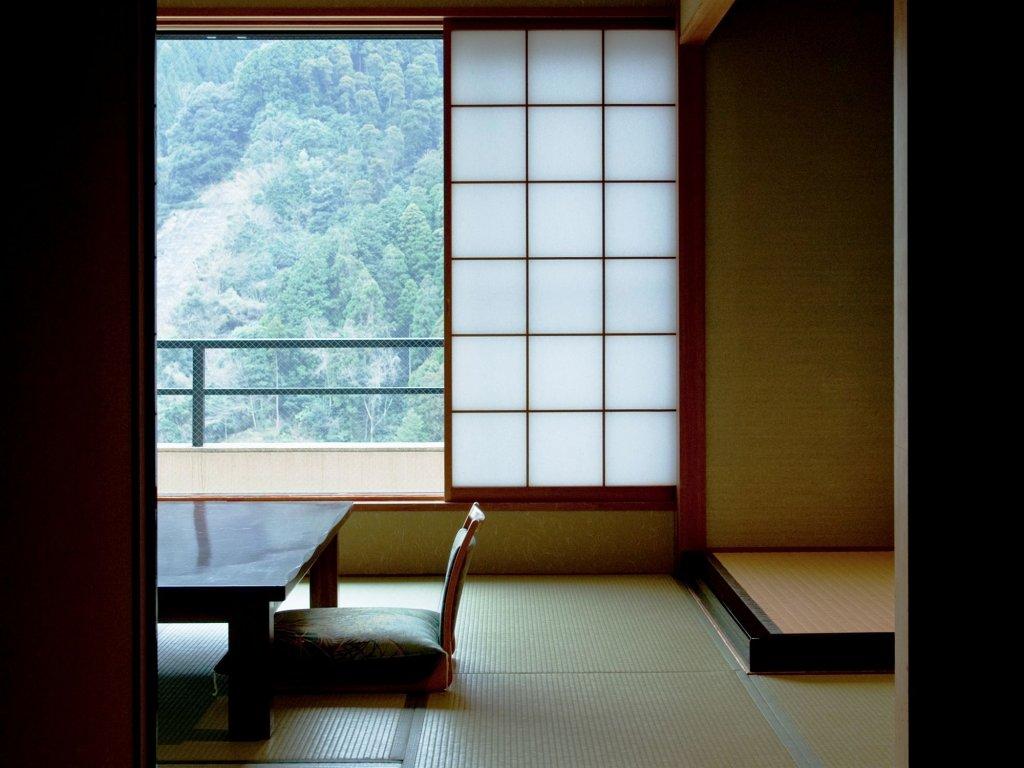 Furuyu Onsen Oncri Image 0