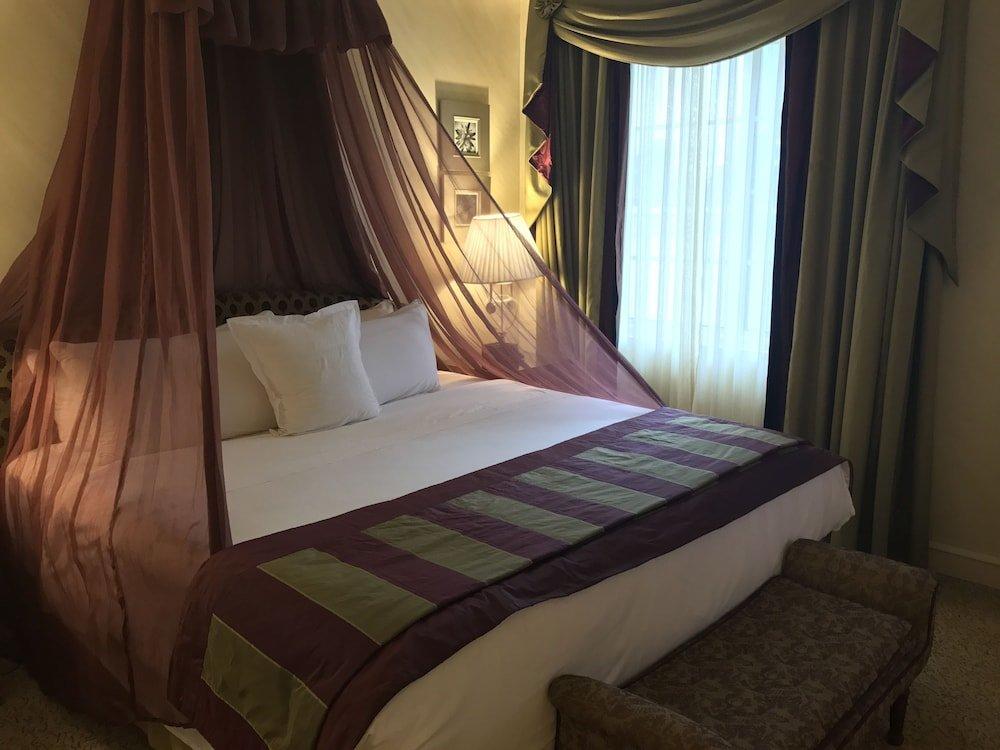 Itc Windsor, A Luxury Collection Hotel, Bangalore Image 3