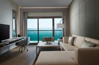 Royal M Hotel & Resort Abu Dhabi Image 45