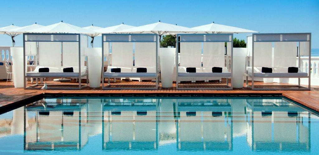 Bela Vista Hotel & Spa - Relais & Chateaux Image 20