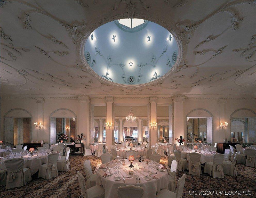 Belmond Reid's Palace Image 13