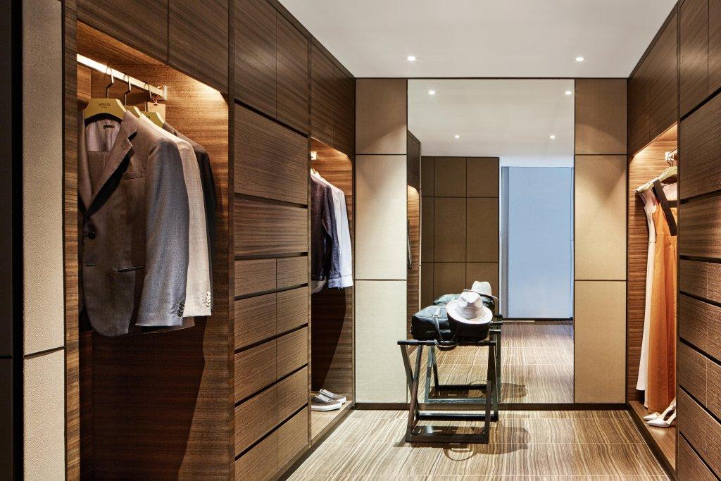 Armani Hotel Dubai Image 47