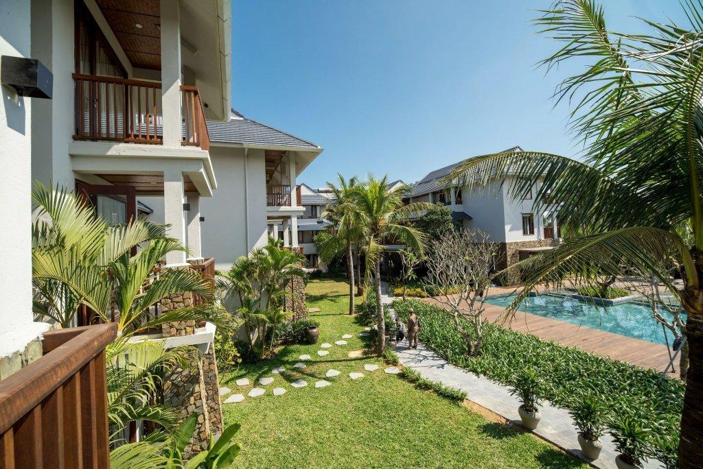 Hoi An Eco Lodge & Spa, Hoi An Image 48