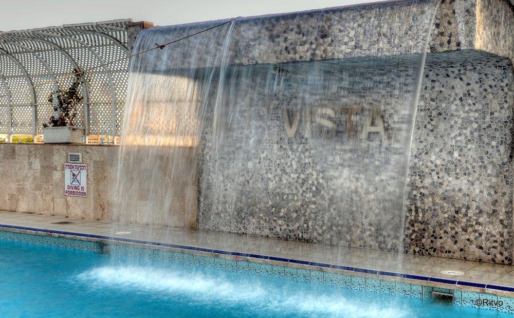 Vista Eilat Hotel Image 42