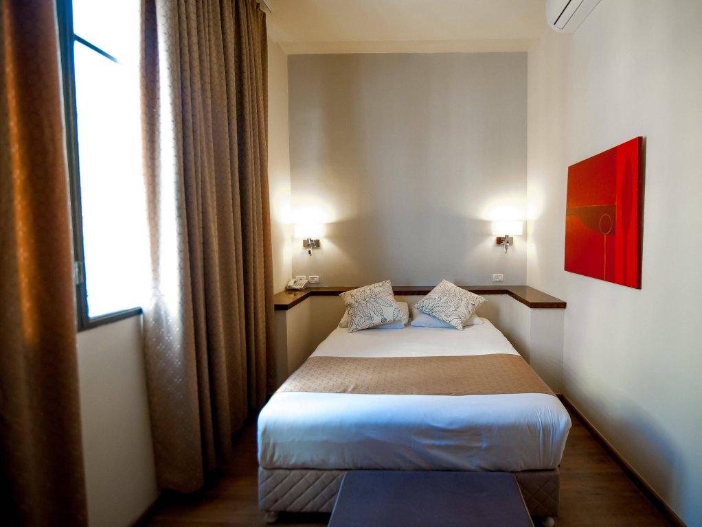 Satori Hotel Haifa Image 17