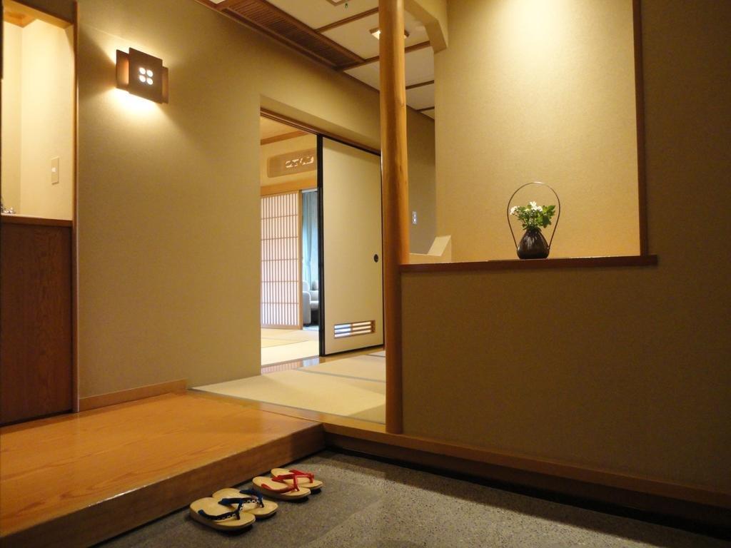 Takumino Yado Yoshimatsu Image 4
