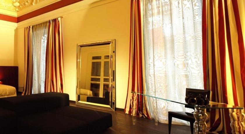 Romano House, Catania Image 30