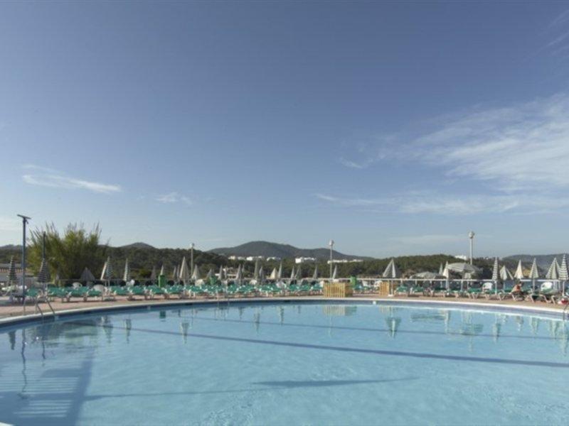 Bless Hotel Ibiza Image 14