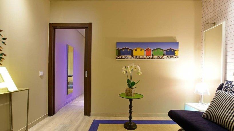 Pestana Alvor South Beach All-suite Hotel Image 10