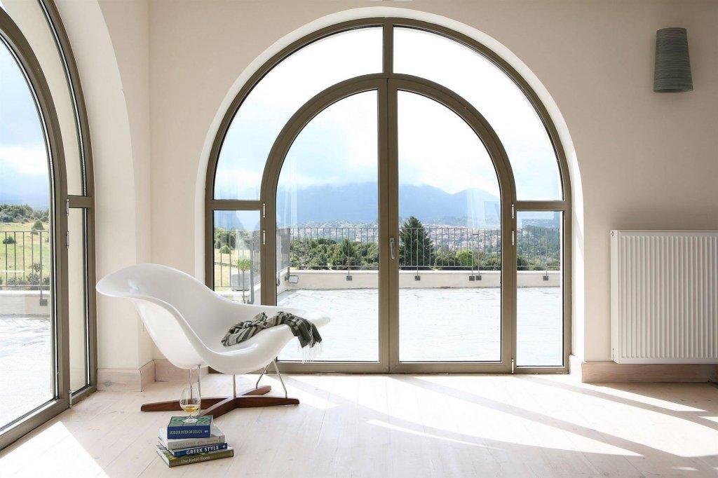 Seleni Suites Image 15