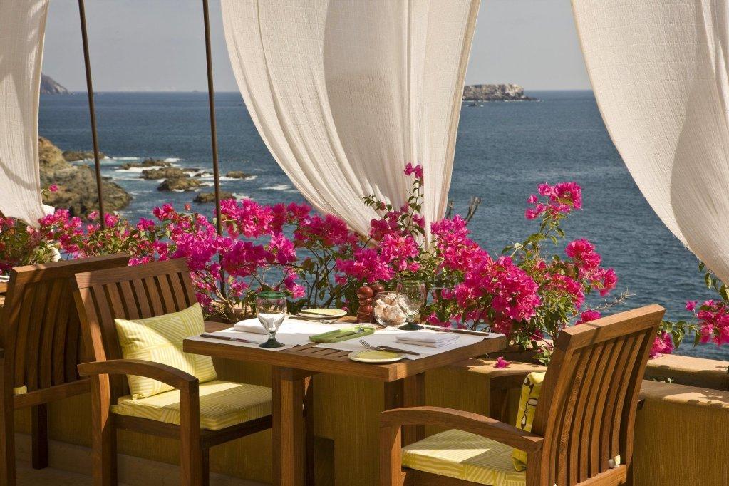 Cala De Mar Resort & Spa Ixtapa Image 30
