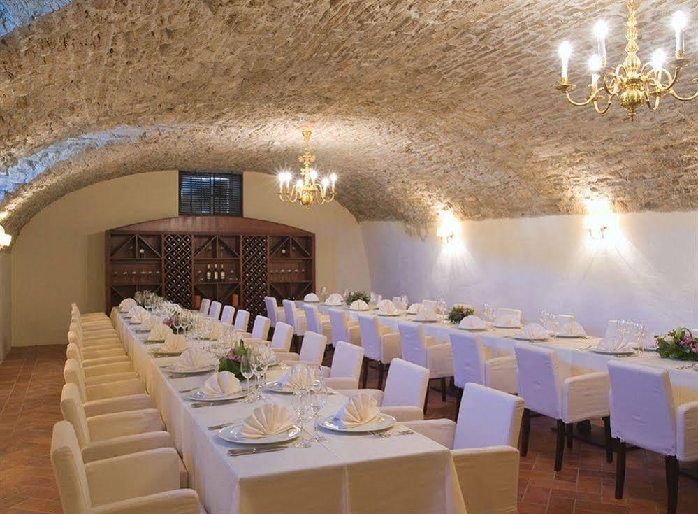 Hotel Martinis Marchi, Solta Image 19
