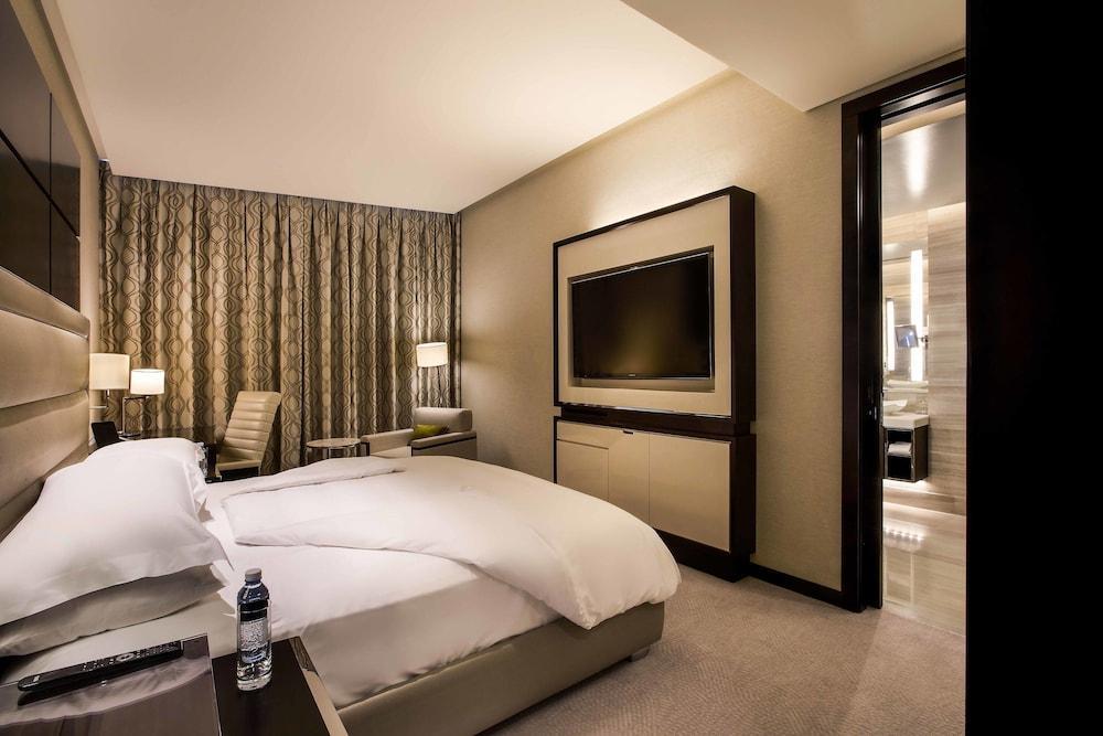 Rosewood Abu Dhabi Image 15