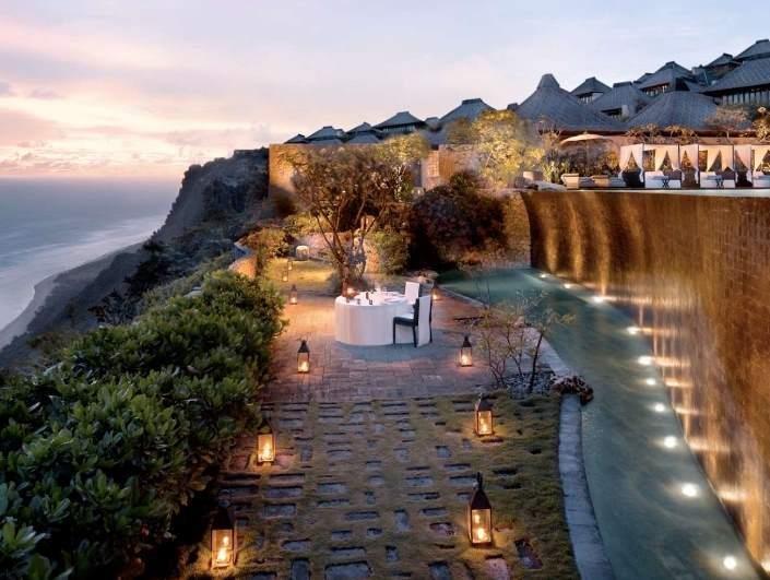 Bulgari Resort Bali Image 38