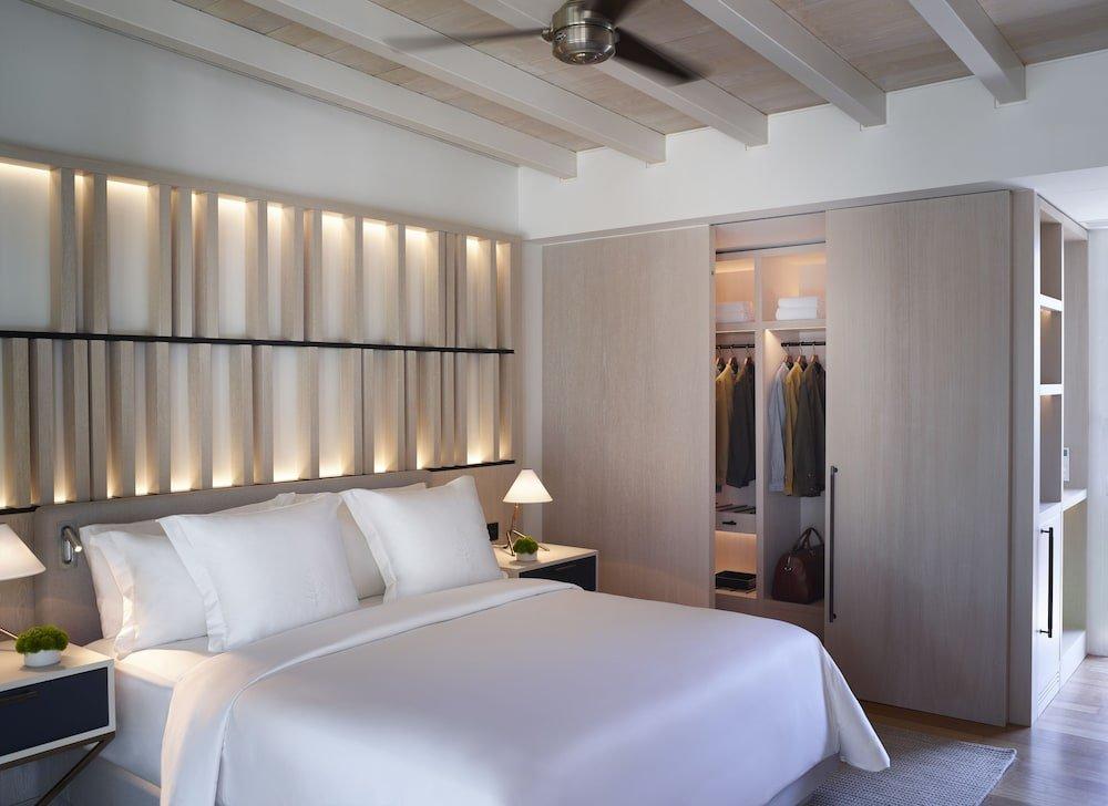 Four Seasons Astir Palace Hotel Athens, Vouliagmeni Image 5