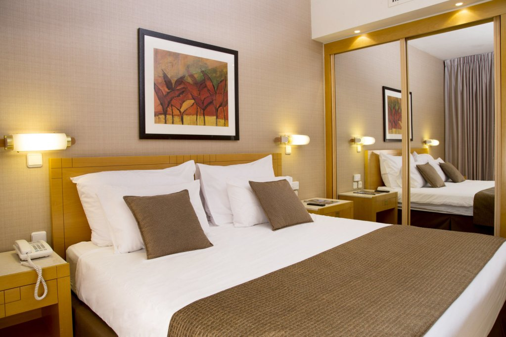 Isrotel Royal Garden All-suites Hotel, Eilat Image 15