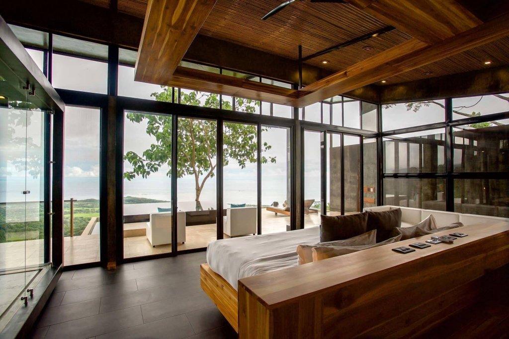 Kura Design Villas Image 19