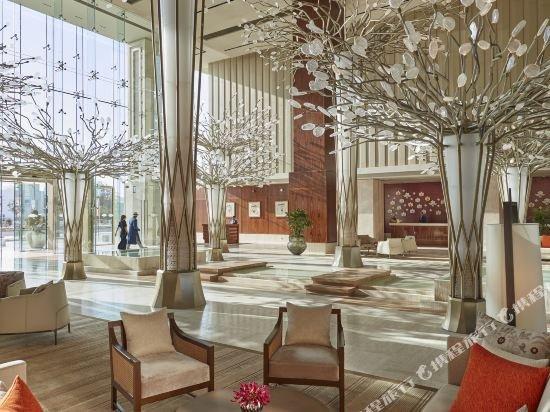 Mandarin Oriental Jumeira, Dubai Image 45