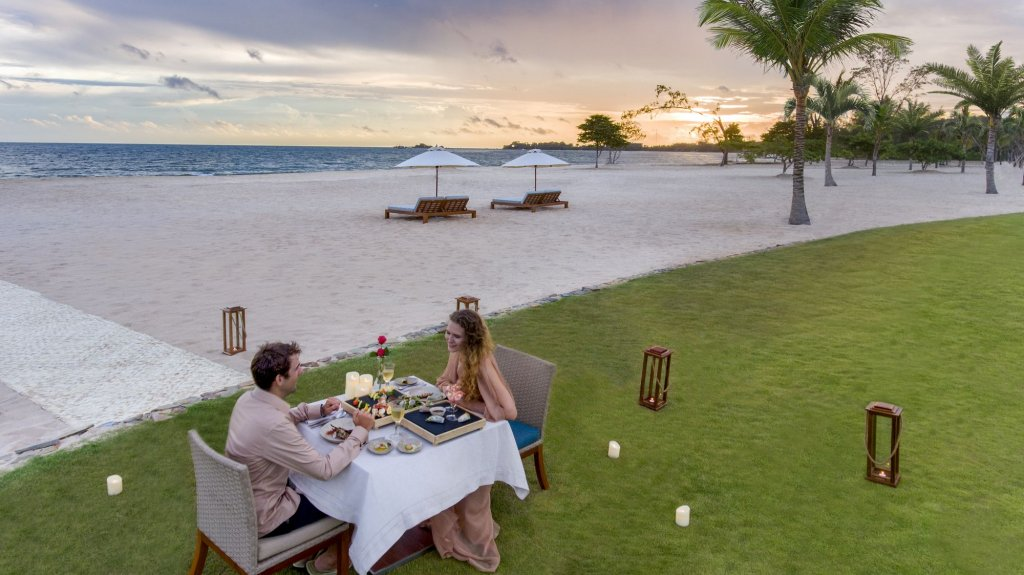 Fusion Resort Phu Quoc Image 27