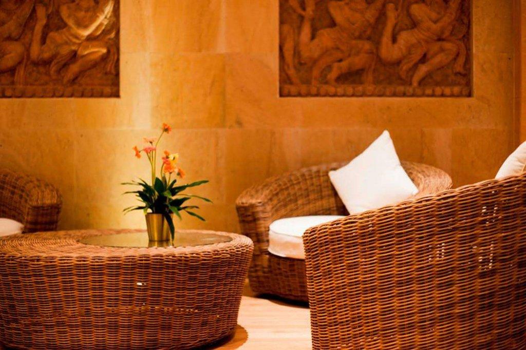 Mia Resort Nha Trang Image 9