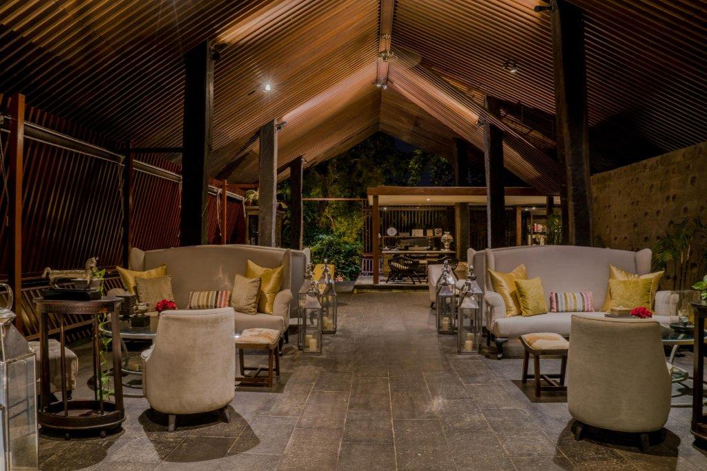 Ametis Villa Bali Image 30