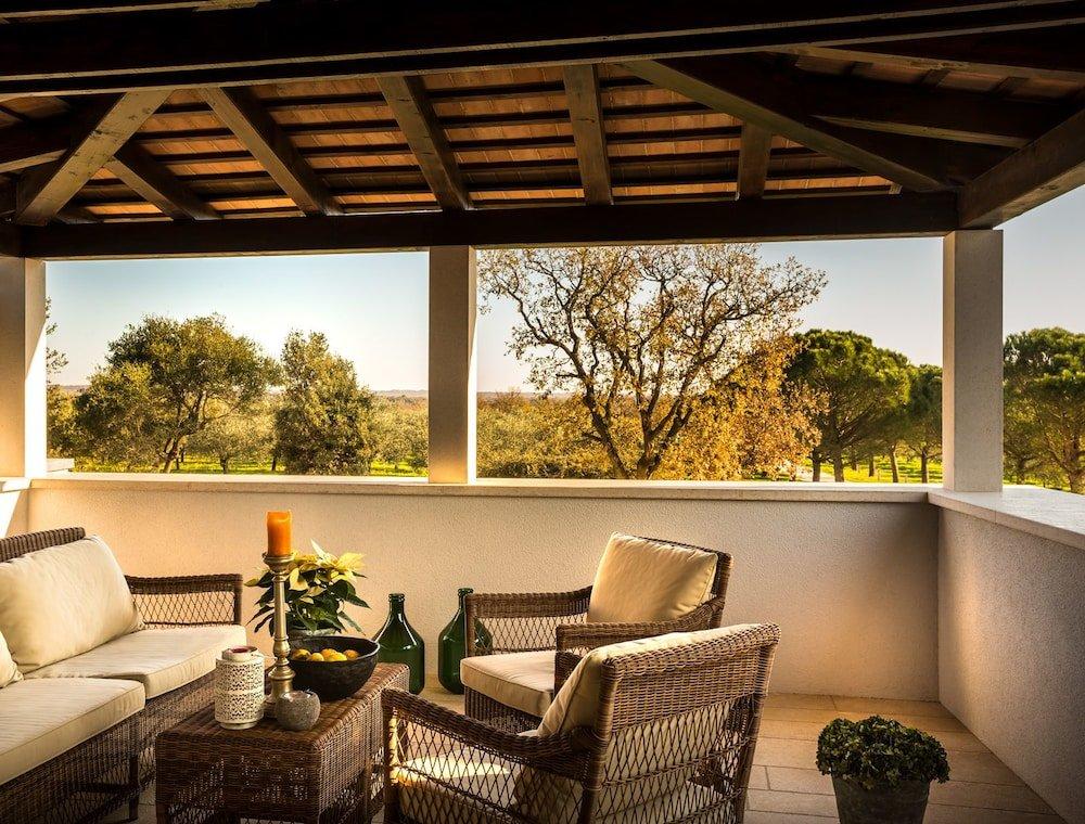 Meneghetti Wine Hotel And Winery Image 14