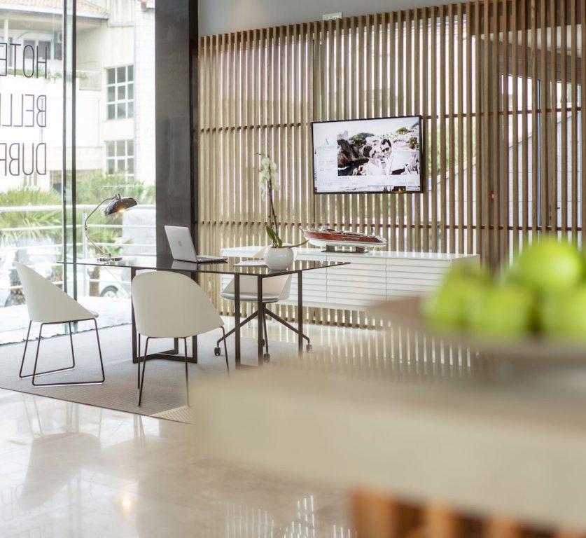 Hotel Bellevue Dubrovnik Image 26