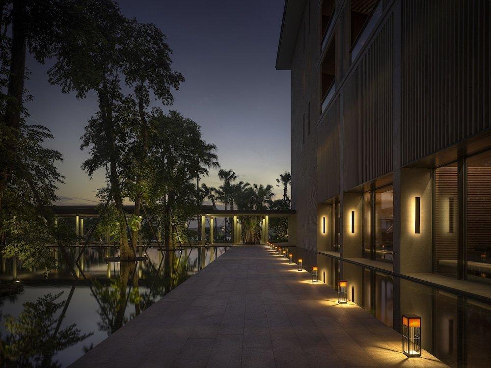 Lohkah Hotel & Spa Image 6