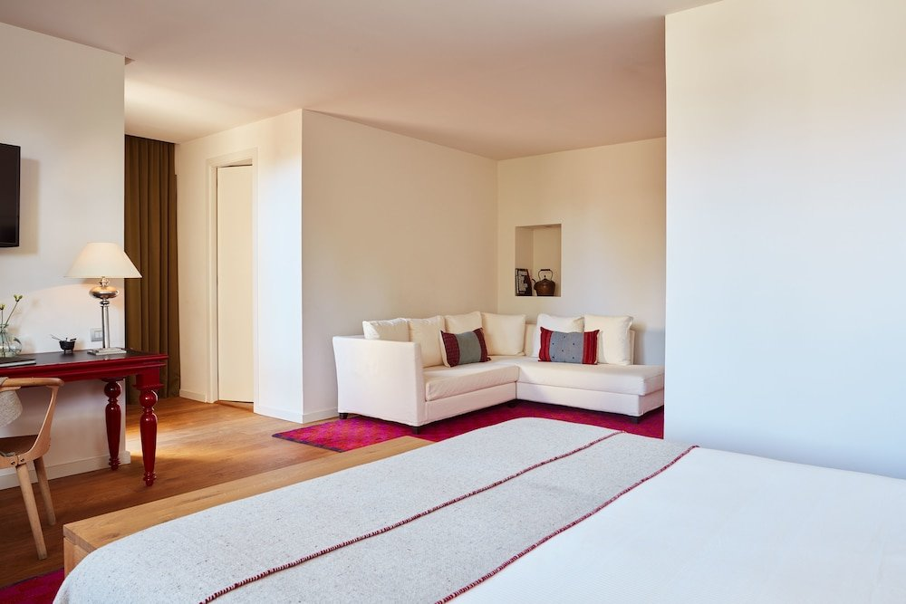 Hotel Neri Relais & Chateaux, Barcelona Image 9