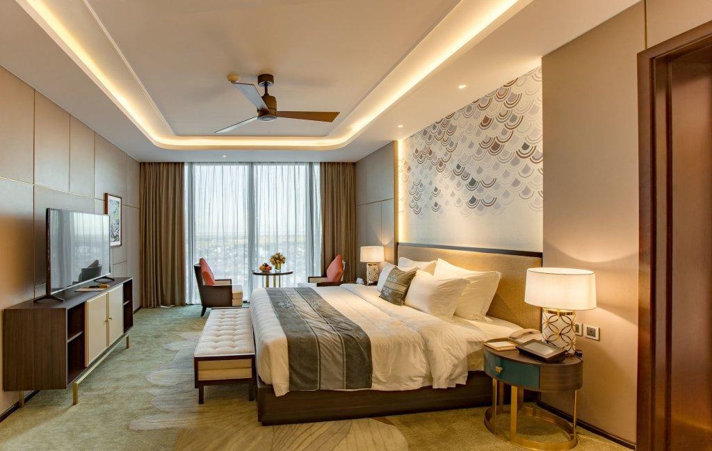 Vinpearl Hotel Hue Image 2