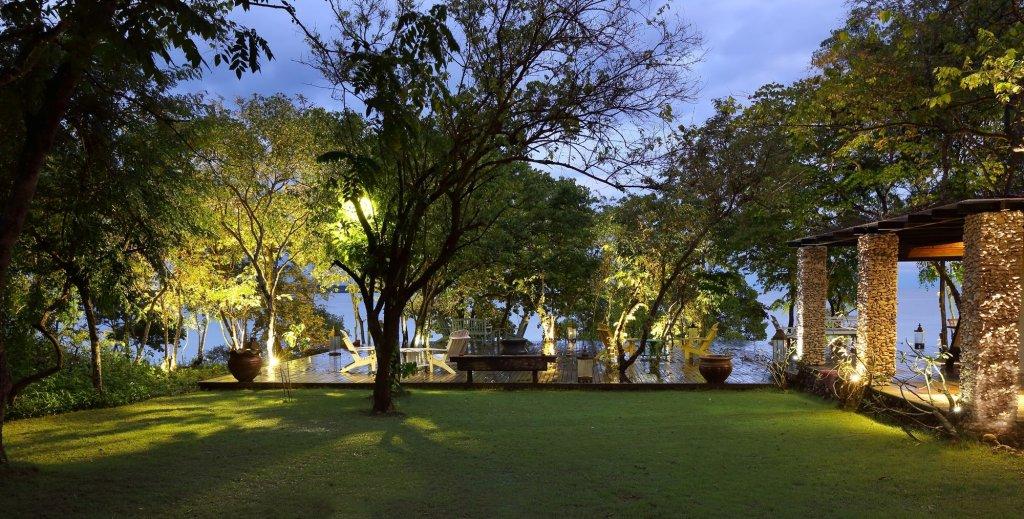 Plataran Menjangan Resort And Spa Image 28