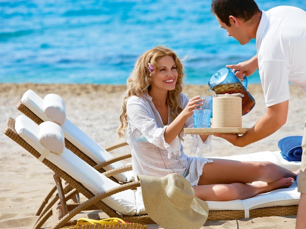 Corfu Imperial, Grecotel Exclusive Resort Image 33
