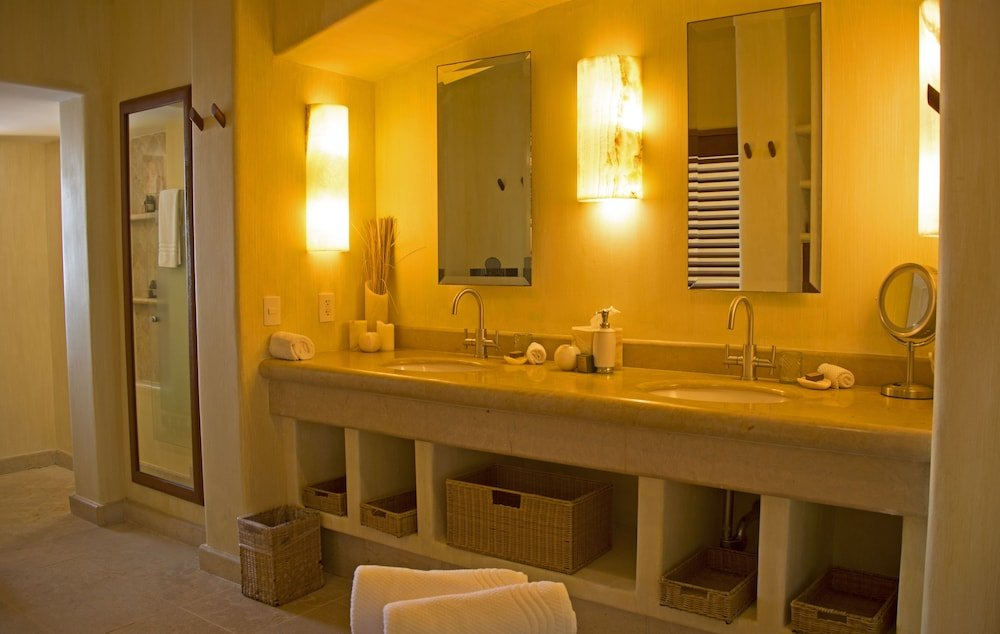 Cala De Mar Resort & Spa Ixtapa Image 16