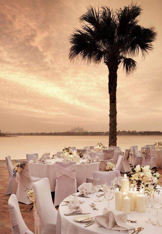 Anantara The Palm Dubai Resort Image 28