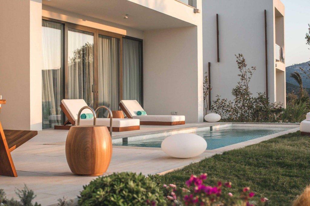 Susona Bodrum, Lxr Hotels & Resort Image 22
