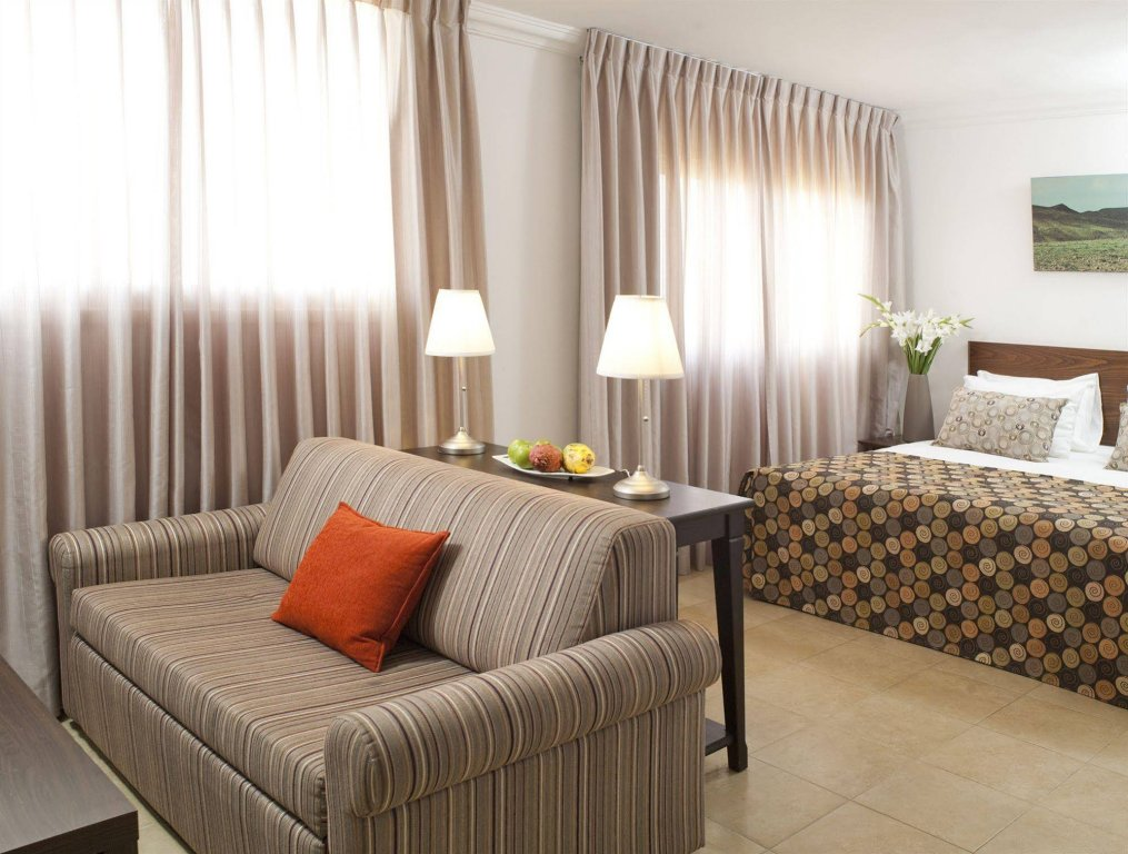 Ramon Suites By Smart Hotels, Mitzpe Ramon Image 14
