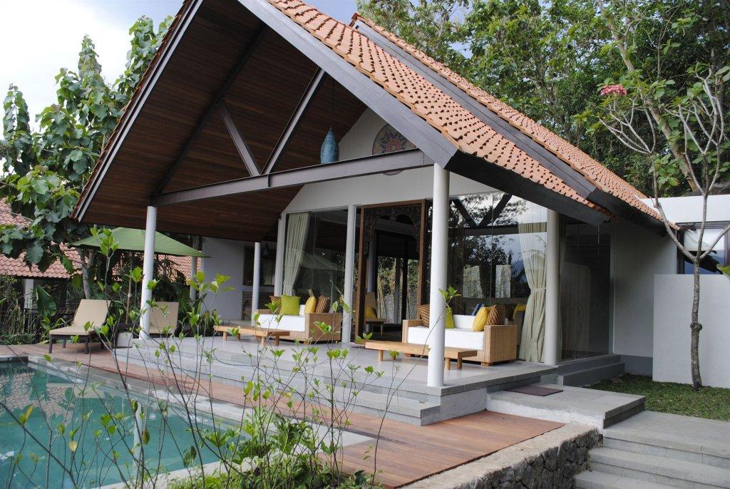 Plataran Borobudur Resort And Spa Hotel Image 22