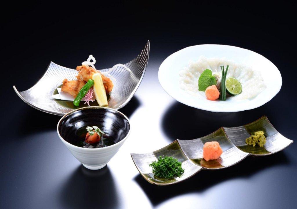 Hakone Airu Image 40