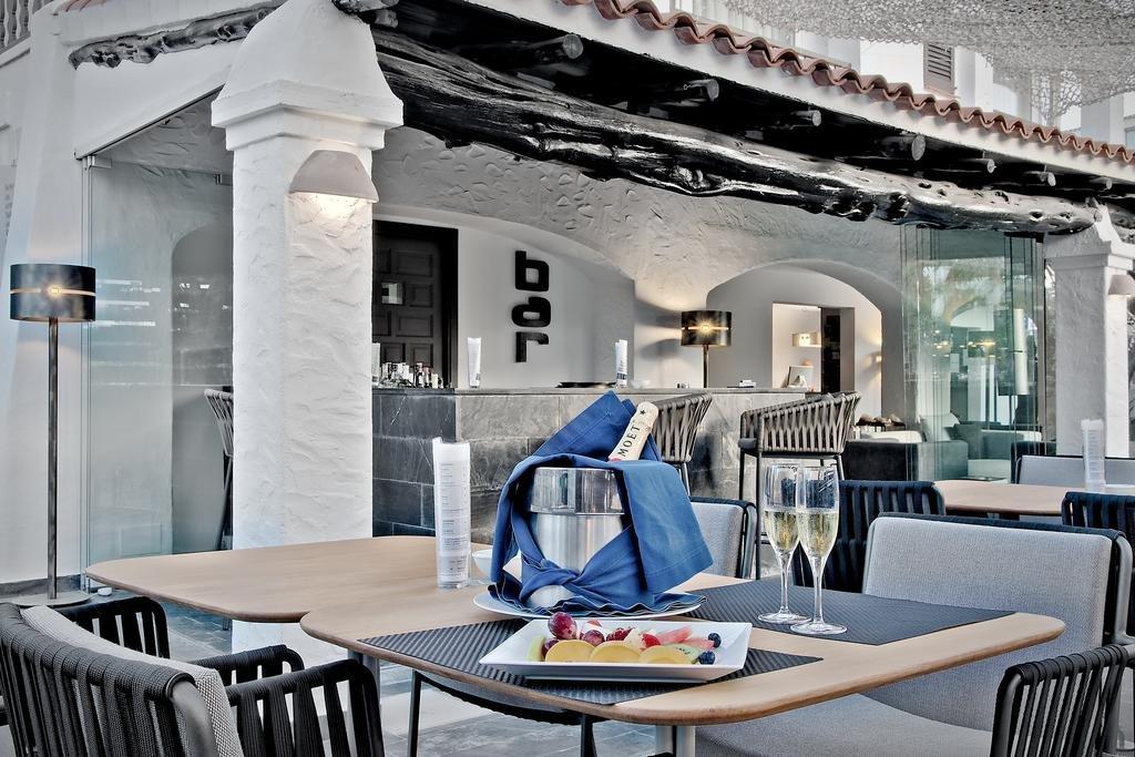 Hotel Boutique Ses Pitreras Image 9